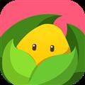 美柚孕期手机版 V4.3.1 安卓最新版
