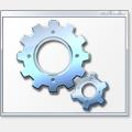 专业级档案图片自动去灰底与增强软件 V1.0 绿色免费版