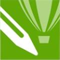 CorelDRAWX7绿化免安装版 32/64位 中文破解版