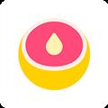 木瓜健康 V1.0.0 安卓版