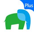 小象支付Plus V1.0.0 安卓版