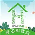 我家瑜伽 V3.4.2 安卓版
