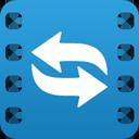 爱奇艺视频格式转换器免费版 V7.0.1.4 绿色最新版
