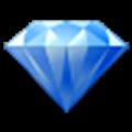 Stylizer(CSS编辑软件) V7.18.904.712 破解免费版