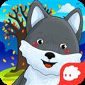动物寻物之旅 V1.2.8.1 安卓版