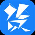 货车通导航 V1.5.4.0.0 安卓版