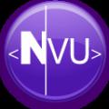 Nvu网页编辑器 V1.1 免费汉化版
