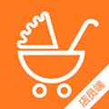 婴为省 V1.5.2 安卓版