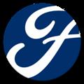 福特派 V3.6.2 安卓版