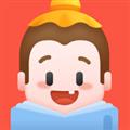 小书童 V1.0.4 安卓版