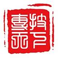 专技天下 V4.5.8 安卓版