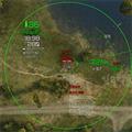 坦克世界打环辅助插件 V1.0 绿色免费版