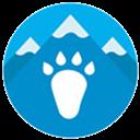 酷动足迹 V1.0 安卓版