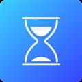 时间统计局 V1.2.6 安卓版