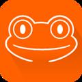 齐鲁人才网APP下载|齐鲁人才网手机客户端 V5.0.1 安卓