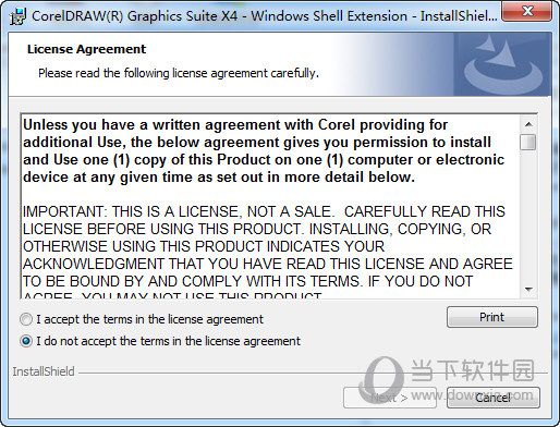 cdrx4sp2缩略图补丁|CorelDraw X4 sp2缩略图显示补丁 32/64位 最新免费版  下载_软件下载