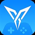 飞智游戏厅 V5.6.2.6 安卓版