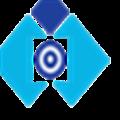 众联慧眼 V1.0 安卓版