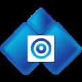 众联慧眼 V1.7.1.16102 官方版