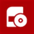 SmoothBoolean(3DMAX布尔插件) V1.06 官方版
