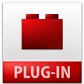 Quite Imposing plus(PDF拼版插件) V5.0 破解免费版