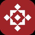 隆基泰和 V1.0.11 安卓版