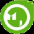 腾讯视频内置会员版 V1.0 绿色免费版