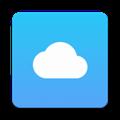 PanDownload APP最新版 V1.2.8 安卓版