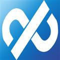 普信北斗 V1.5.2 安卓版
