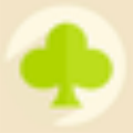 逃跑吧少年洛神多功能辅助 V1.2 绿色免费版
