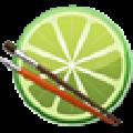 SAI绘画软件 V2.0 官方最新版