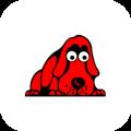 小狗智能 V1.0.5.837 安卓版