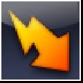 Switch Audio File Converter(万能音频格式转换器) V8.03 官方版