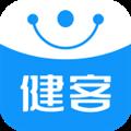 健客网上药店手机版 V5.0.10 安卓版