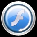 ThunderSoft Flash to AVI Converter(Flash转AVI软件) V4.0.0.0 官方版