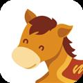小马游戏 V1.1 安卓版