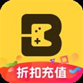 BUFF手游折扣平台 V2.9.0 官方PC版