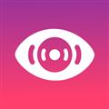 听见广播 V2.7.7 苹果版