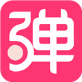 第一弹 V2.38.9 安卓最新版