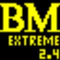 BMExtreme(网络带宽监视器) V2.43 绿色免费版