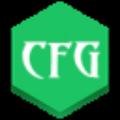 安卓模拟器按键大师 V2.0 绿色免费版