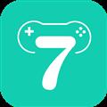小七手游折扣平台 V4.31.1.1 安卓版