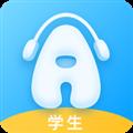 外研AI学习版 V2.2.0 安卓版