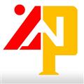 云南招聘网手机版 V2.6 安卓官方版