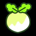 动物森友会大头菜价格预测工具 V1.0 绿色免费版