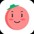 番茄英语 V3.3.0 安卓免费版