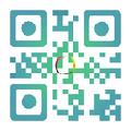 Qrcode(文本二维码批量生成工具) V1.0 绿色免费版