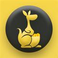 袋鼠优品 V1.0.9 安卓版
