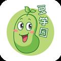 豆学园 V2.1.4 安卓版