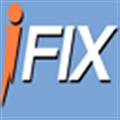 iFIX组态软件 V5.5 授权破解版